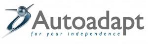 Autoadapt-logo