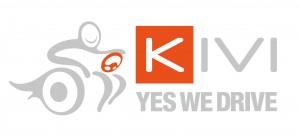 Kivi-logo