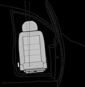 autoadapt_turny-low-vehicle-lutning-4-grader
