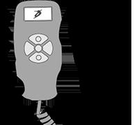autoadapt_turnylv_remote